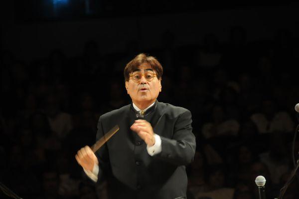 Raymond Torres-Santos