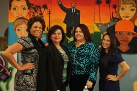 5. Latina Leaders copy