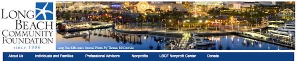 ReThinking Greater Long Beach
