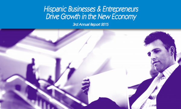 Hispanic Owned Business