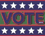 e837b60720f7043ecd0b470de7444e90fe76e6d31bb3134091f3c4_150_voting