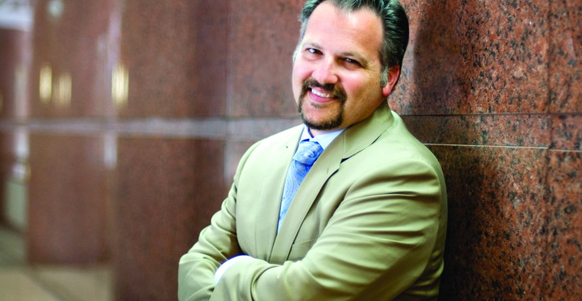 John Molina