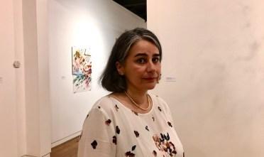 Tatiana Flores