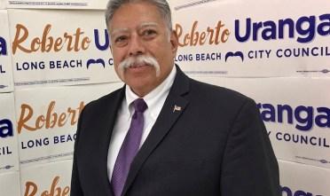 Roberto Uranga