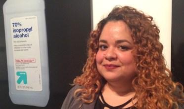 Aydinaneth Ortiz