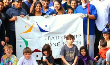 Leadership Long Beach