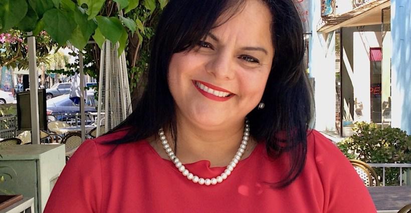 Vivian Malauulu