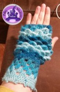 dragon-mittens-10