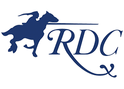 rochester-drug-cooperative-rdc-3-5in