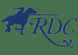 rochester-drug-cooperative-rdc-3-5in