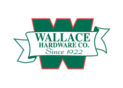 wallace-hardware-3-5in