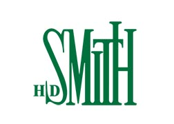 hd-smith-72ppi-3-5in