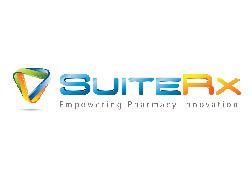 suiterx-72ppi-3-5in