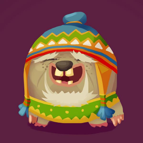 guaka-the-mole_19