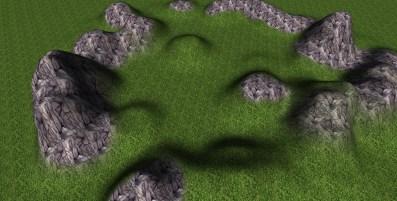 lfg_terrain_04