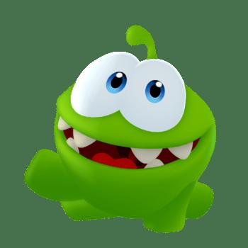 CharacterOmnom_Render_04