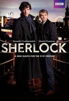111941-sherlock-sherlock-poster