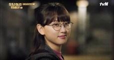 Sung Bo-ra (Ryu Hye-young)