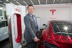 Elon-Musk-Wallpaper-