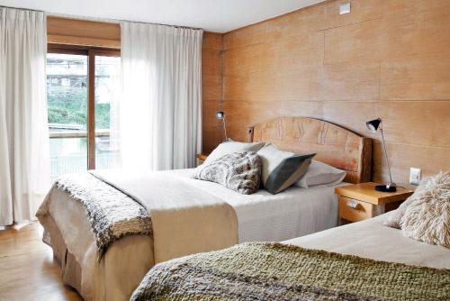 Habitaciones Palafito 1326 Hotel Boutique Castro Chiloé Chile Reservas de Alojamiento Patagonia Vacaciones