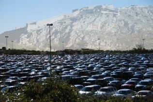 parking-nafplio
