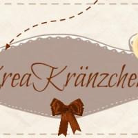KreaKränzchen - das kreative Kaffeekränzchen #1