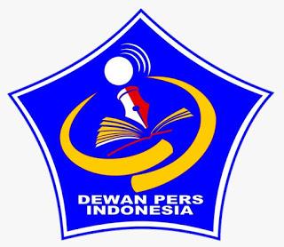 Ketua DPI Dukung Presiden RI Revisi UU ITE Tegakan Kemerdekaan Pers
