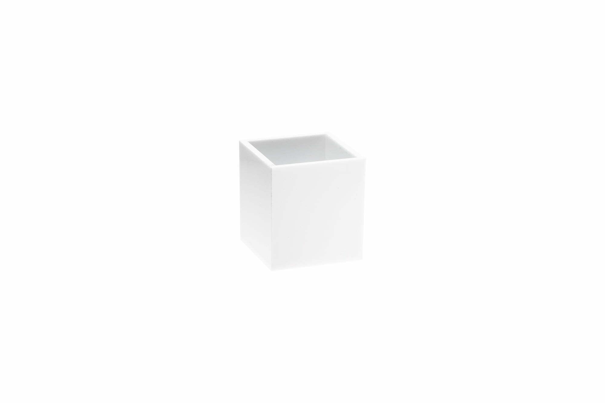 Box XS p-0602