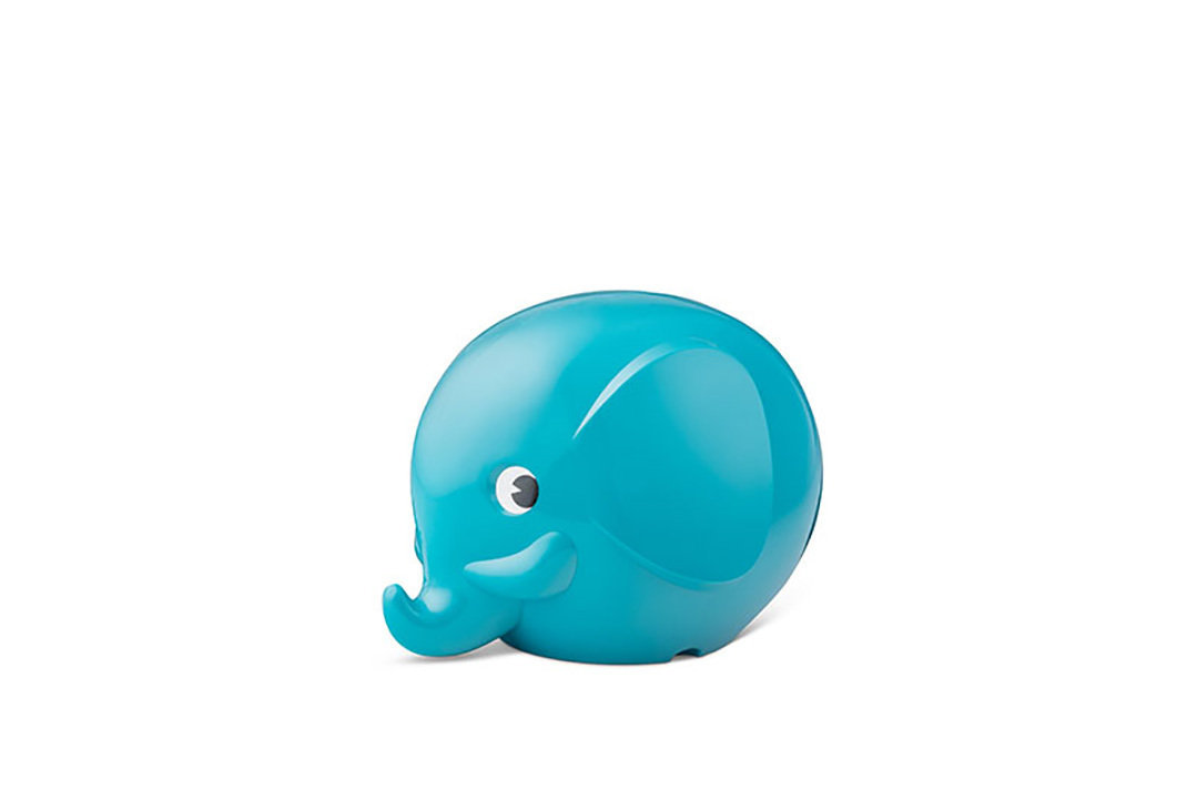 Maxi Turquoise 30333