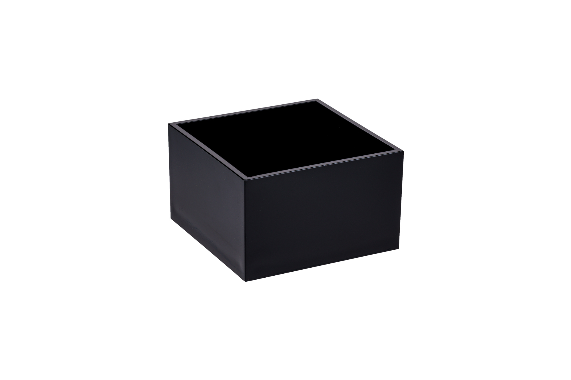 Box M_Boksi M P-0404