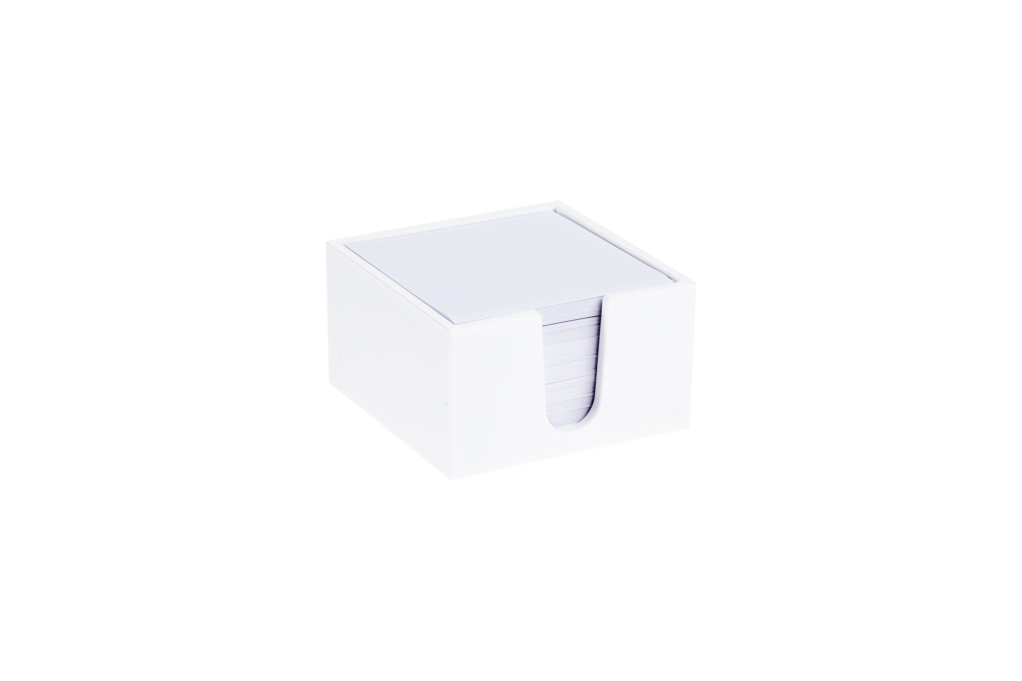 Box with fingerhole M_U-boksi M P-1102