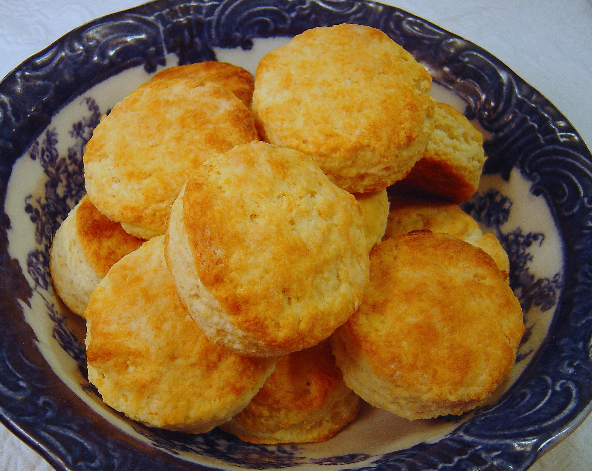 Sue S Country Kitchen Breakfast Menu