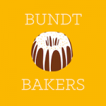 BundtBakers