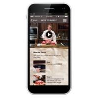 How to Roast: RoastPerfect App