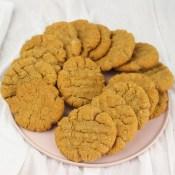 Cookie Butter Crisps