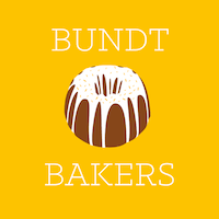 Bundt Bakers