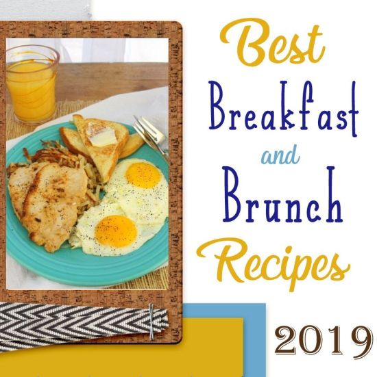 countdown to 2020 best brunch