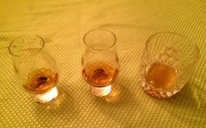 bourbonglasses