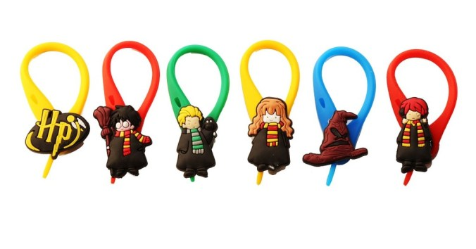 HarryPotterwinecharms