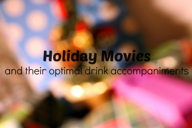 holidaymoviesanddrinks