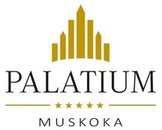 Palatium Muskoka – Waterfront Cottage Rentals