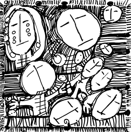 80x80x80-008 (SONRESIG Sonecas Resignados) (2)