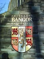 2014 12 Bangor University