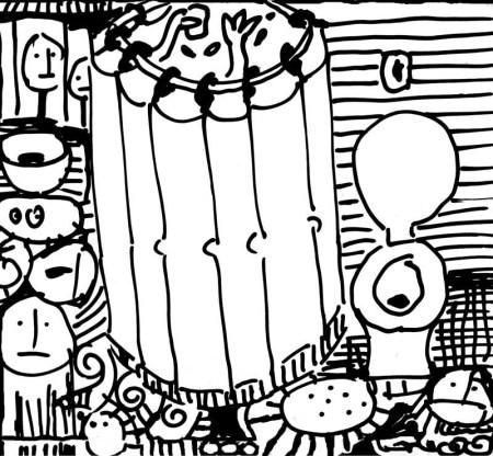 80x80x80-010-(OTEMPAS-O-tempo-passa-na-casa-de-florinda)-(5)