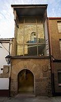 Museo da Terra de Melide