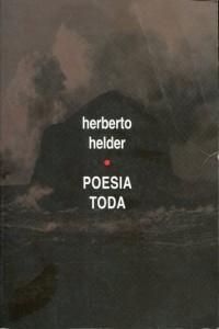 poesiatoda_herbertohelder