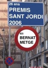 cartell-st-jordi-06web