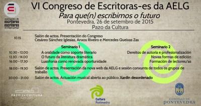 ProgramaVICongresoAELG2015