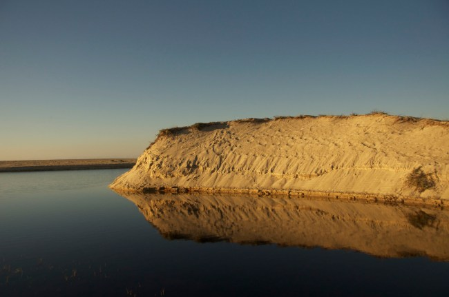 Manuel Lestón Mar e terra 4