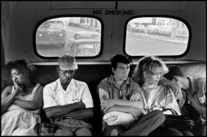 Davidson.Brooklyn,,1959